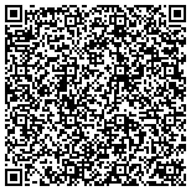 QR-код с контактной информацией организации ИНТЕЛЛЕКТ-С АГЕНТСТВО ЮРИДИЧЕСКОЙ БЕЗОПАСНОСТИ, ООО