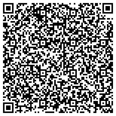 QR-код с контактной информацией организации ГОСУДАРСТВЕННЫЙ ЦЕНТР АГРОХИМИЧЕСКОЙ СЛУЖБЫ СВЕРДЛОВСКИЙ