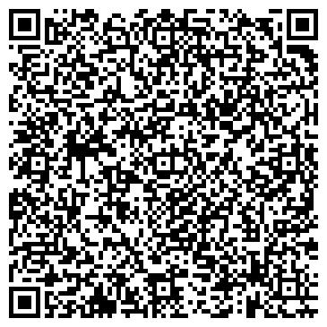 QR-код с контактной информацией организации ИНСТИТУТ СИСТЕМ КАЧЕСТВА