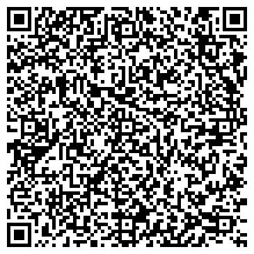 QR-код с контактной информацией организации УРАЛСЕРТИФИКАТ УЦСИ, ООО