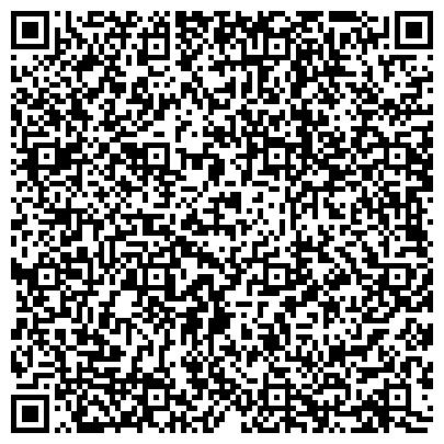 QR-код с контактной информацией организации УРАЛЬСКИЙ ИСПЫТАТЕЛЬНЫЙ ЦЕНТР ПРОМЫШЛЕННЫХ ГОРЕЛОЧНЫХ УСТРОЙСТВ, ООО