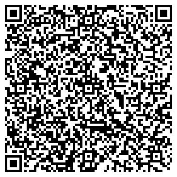QR-код с контактной информацией организации VOSTOK LIMITED, ЗАО