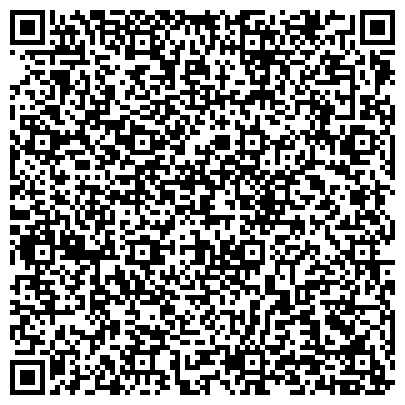 QR-код с контактной информацией организации ГЕОЭКОЛОГИЯ МЕЖРЕГИОНАЛЬНЫЙ НАУЧНО-ПРОИЗВОДСТВЕННЫЙ ЦЕНТР