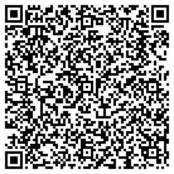 QR-код с контактной информацией организации АЙДИТИ-УРАЛ (IDT)