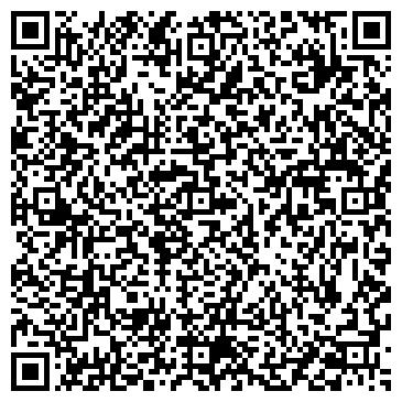 QR-код с контактной информацией организации ИМПУЛЬС ВНЕДРЕНЧЕСКИЙ ЦЕНТР
