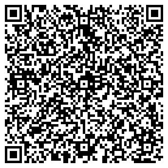 QR-код с контактной информацией организации КРИПТОН, НПО