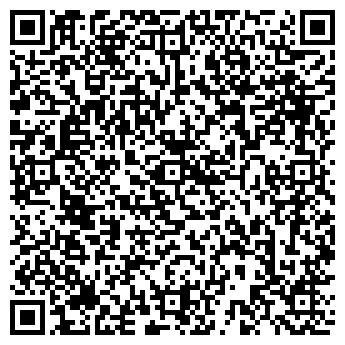 QR-код с контактной информацией организации УНИТОК НВЦ, ООО