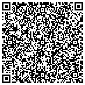 QR-код с контактной информацией организации УРАЛЭКОАВТОМАТИКА ФИРМА, ООО