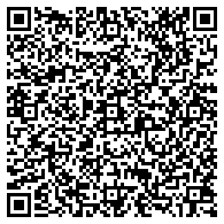 QR-код с контактной информацией организации ТГК 9
