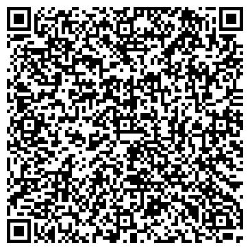 QR-код с контактной информацией организации УРАЛСЕЛЬЭНЕРГОПРОЕКТ НИИ, ООО