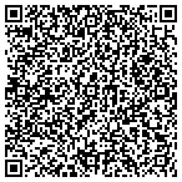 QR-код с контактной информацией организации ЭНЕРГОСЕРВИСНЫЙ ЦЕНТР, ООО
