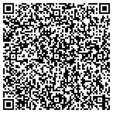 QR-код с контактной информацией организации ЭНЕРГОТЕПЛОЦЕНТР, ООО