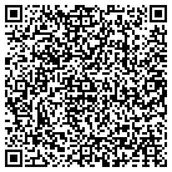 QR-код с контактной информацией организации ДЖЕТ ИНТЕК, ООО