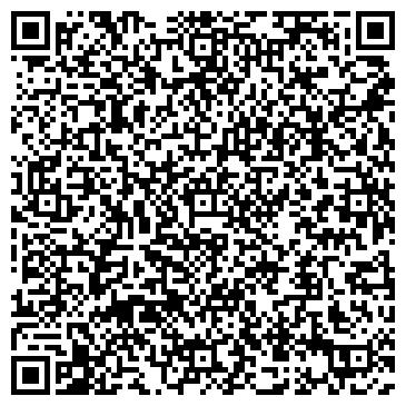 QR-код с контактной информацией организации УНИПРОМЕДЬ-ИНЖЕНИРИНГ, ООО