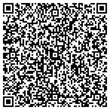 """QR-код с контактной информацией организации ООО Группа Компаний """"Энерго - План"""""""