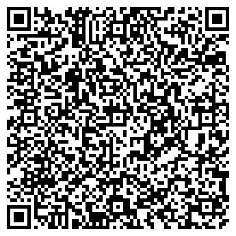 QR-код с контактной информацией организации ВИК-МОНТАЖ, ООО