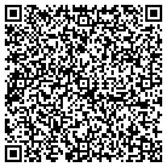 QR-код с контактной информацией организации КИТИМ ПКФ, ООО