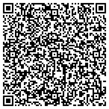 QR-код с контактной информацией организации ПРИС-ИНФОРМ, ООО