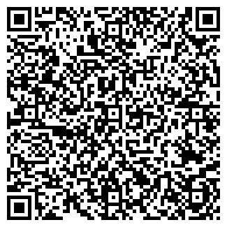 QR-код с контактной информацией организации МТК-МОБИЛ