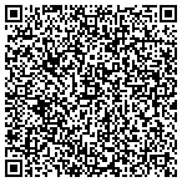 QR-код с контактной информацией организации СТРОЙГАЗКОМПЛЕКС, ООО