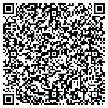 QR-код с контактной информацией организации СТРОЙПОЛИТЕХ, ООО