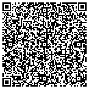 QR-код с контактной информацией организации ТЕХНОСТРОЙПРОЕКТ, ООО
