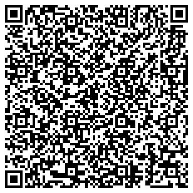 QR-код с контактной информацией организации УРАЛГЕОЭКОЛОГИЯ НПО, ООО