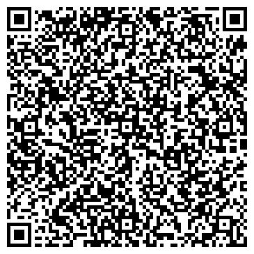 QR-код с контактной информацией организации УРАЛГИПРОМСТРОЙМАТЕРИАЛЫ ПИ, ООО