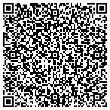 QR-код с контактной информацией организации УРАЛХИММАШСТРОЙ, ЗАО