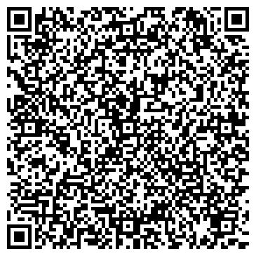 QR-код с контактной информацией организации ЭНЕРГОСЕРВИСНАЯ КОМПАНИЯ, ООО