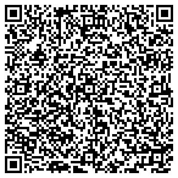 QR-код с контактной информацией организации CUPOLEX-URAL