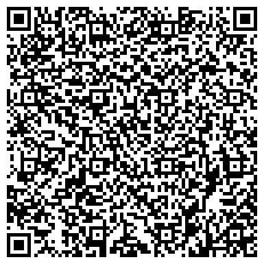 QR-код с контактной информацией организации Швейное предприятие Белошвейка