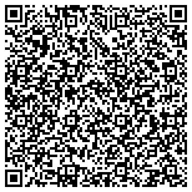 QR-код с контактной информацией организации ОКТЯБРЬСКАЯ РАЙОННАЯ СТАНЦИЯ ПО БОРЬБЕ С БОЛЕЗНЯМИ ЖИВОТНЫХ