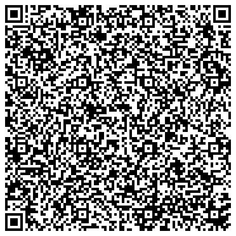 QR-код с контактной информацией организации РОССИЙСКАЯ АКАДЕМИЯ СЕЛЬСКОХОЗЯЙСТВЕННЫХ НАУК ГОСУДАРСТВЕННОЕ НАУЧНОЕ УЧРЕЖДЕНИЕ УРАЛЬСКИЙ НАУЧНО-ИССЛЕДОВАТЕЛЬСКИЙ ВЕТЕРИНАРНЫЙ ИНСТИТУТ