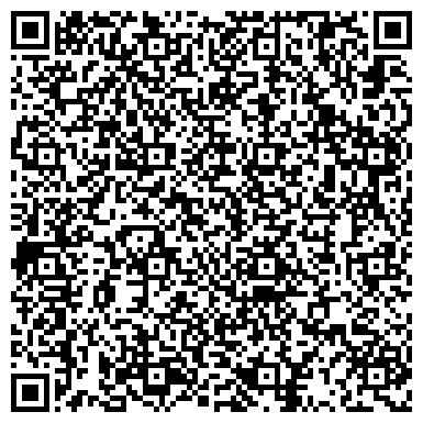 QR-код с контактной информацией организации УПРАВЛЕНИЕ ВЕТЕРИНАРИИ Г. ЕКАТЕРИНБУРГА ОГУ