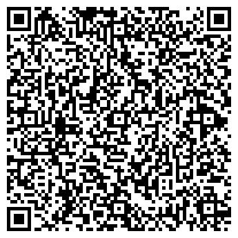 QR-код с контактной информацией организации БИОТЕХСЕРВИС, ООО