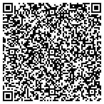 QR-код с контактной информацией организации МЕДИЦИНА И БИОТЕХНОЛОГИИ МБТ, ООО
