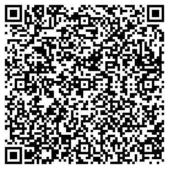 QR-код с контактной информацией организации ИДЕЛЬ, ООО