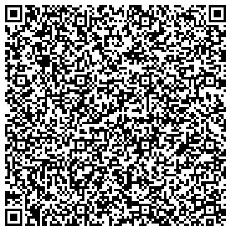 QR-код с контактной информацией организации УРАЛЬСКАЯ ТЕРРИТОРИАЛЬНАЯ ИНСПЕКЦИЯ ГОСУДАРСТВЕННОГО ГЕОДЕЗИЧЕСКОГО НАДЗОРА ФЕДЕРАЛЬНОГО АГЕНТСТВА ГЕОДЕЗИИ И КАРТОГРАФИИ МИНИСТЕРСТВА ТРАНСПОРТА РФ