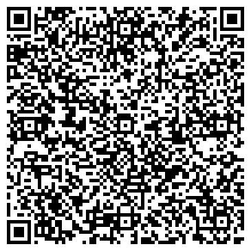 QR-код с контактной информацией организации ИНЖГЕОЛОГИЯ УРАЛТИСИЗ ПЛЮС, ООО