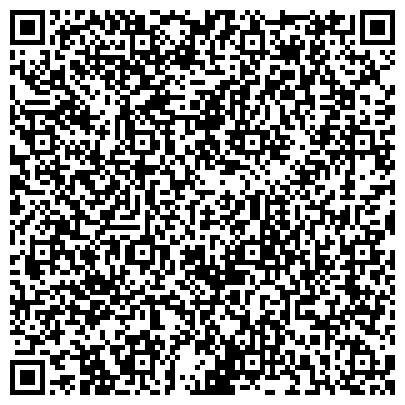 QR-код с контактной информацией организации УРАЛЬСКАЯ ГЕОЛОГИЧЕСКАЯ ОПЫТНО-МЕТОДИЧЕСКАЯ ЭКСПЕДИЦИЯ ФГУП