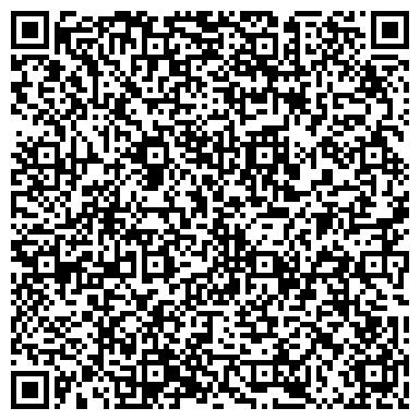 QR-код с контактной информацией организации УРАЛЬСКАЯ ГЕОЛОГОСЪЕМОЧНАЯ ЭКСПЕДИЦИЯ ОАО ФИЛИАЛ