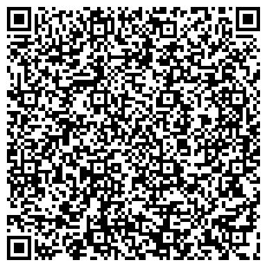 QR-код с контактной информацией организации УРАЛЬСКАЯ ГЕОЛОГОСЪЕМОЧНАЯ ЭКСПЕДИЦИЯ, ОАО