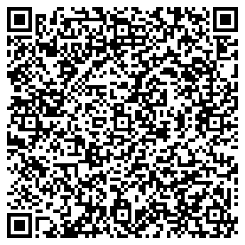 QR-код с контактной информацией организации ТОРФГЕОЛОГИЯ, ООО