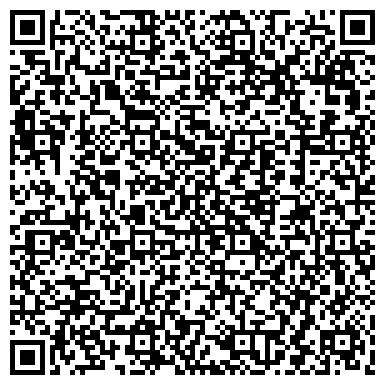 QR-код с контактной информацией организации УРАЛЬСКАЯ ГИДРОГЕОЛОГИЧЕСКАЯ ЭКСПЕДИЦИЯ ФГУП