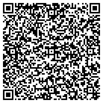 QR-код с контактной информацией организации НЕДРА ГРУППА КОМПАНИЙ