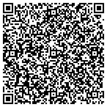 QR-код с контактной информацией организации ФГУП УРАЛЬСКАЯ ГЕОФИЗИЧЕСКАЯ ЭКСПЕДИЦИЯ