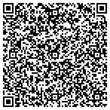 QR-код с контактной информацией организации ЕКАТЕРИНБУРГСКАЯ ФОНДОВАЯ БИРЖА, НП