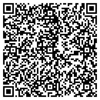 QR-код с контактной информацией организации ОАО МЕТКОМБАНК