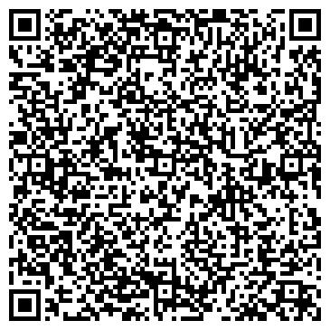 QR-код с контактной информацией организации РЕГИОНАЛЬНОЕ КРЕДИТНОЕ БЮРО, ООО